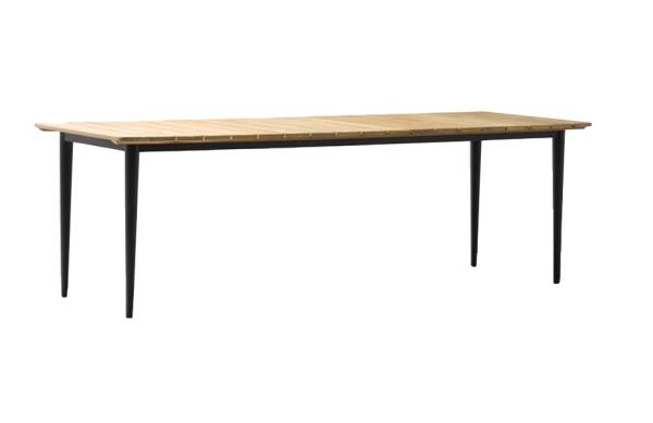 Bay שולחן