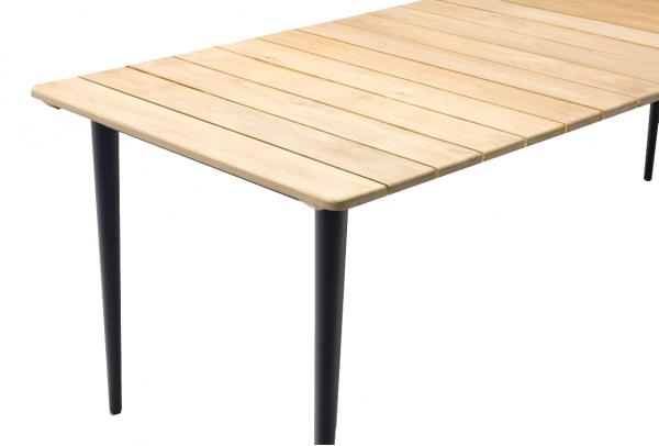 Bay 1 שולחן (1)
