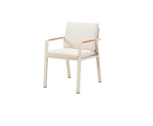Nofi כיסא אוכל (002)