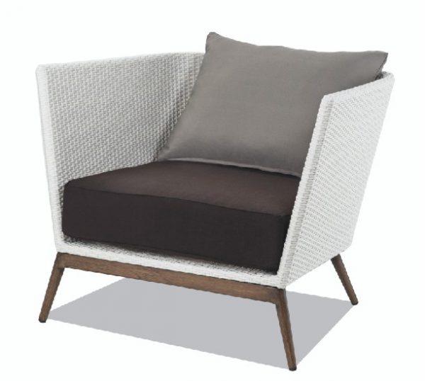 אופוריה כורסא