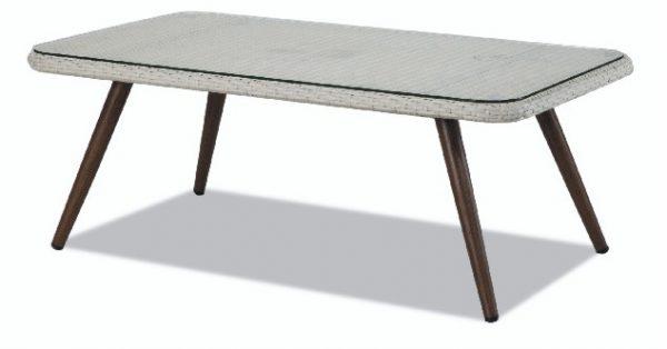 אופוריה שולחן