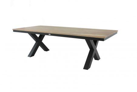 Belluno שולחן