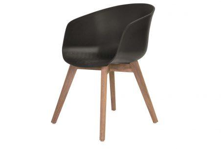 Club כיסא מוקטן6