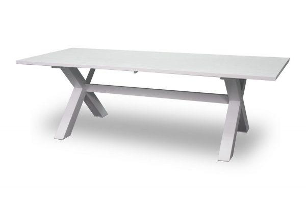 Latte שולחן5