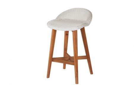 Trinidad כיסא מוקטן עותק