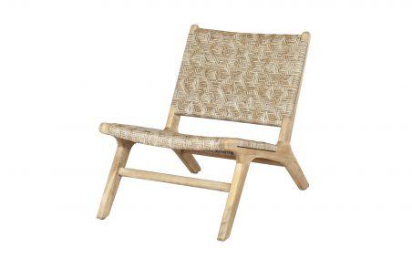 Vasto Lounge Chair.jpg מוקטן