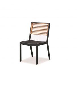 York כיסא ללא ידיות7