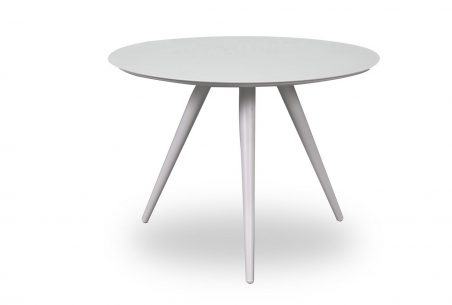 Bounos 100 שולחן לבן