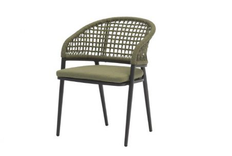 Jack כיסא (005)
