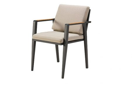 כיסא אוכל Emoti (004)