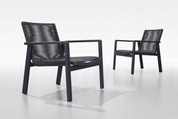 כיסא מיקס