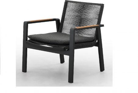 Mixx כורסא בודדת6 (1)
