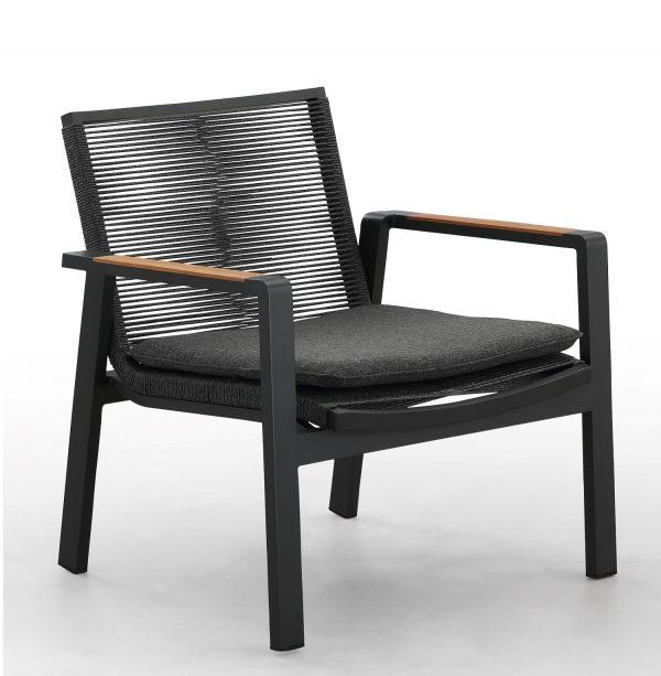 Mixx כורסא בודדת6
