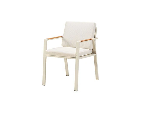 Nofi כיסא אוכל (003)