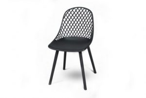 כסאות חוץ - גרין
