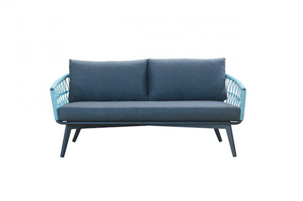 Anabella ספה זוגית 2