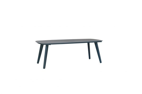 Anabelle שולחן