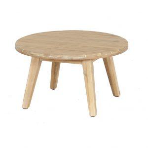 Danao Lounge Table 60cm (002)
